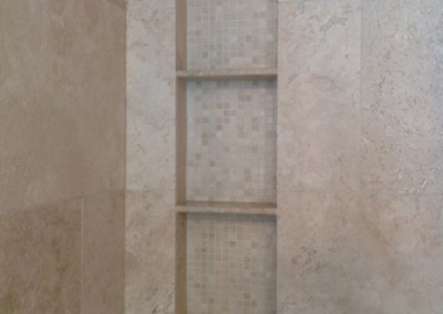 travertine_ensuite9